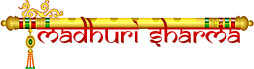 Madhuri Sharma